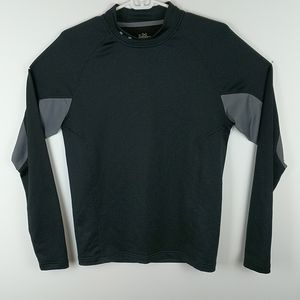 Under Armour long sleeves
